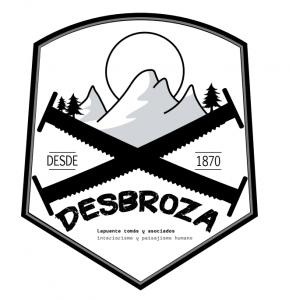 Desbroza